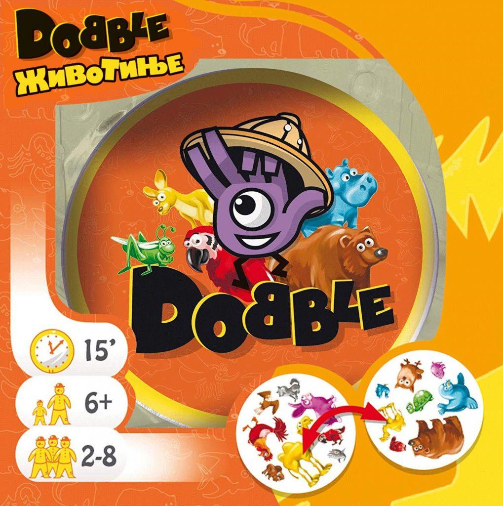 dobble-zivotinje-društvena-igra-coolplay