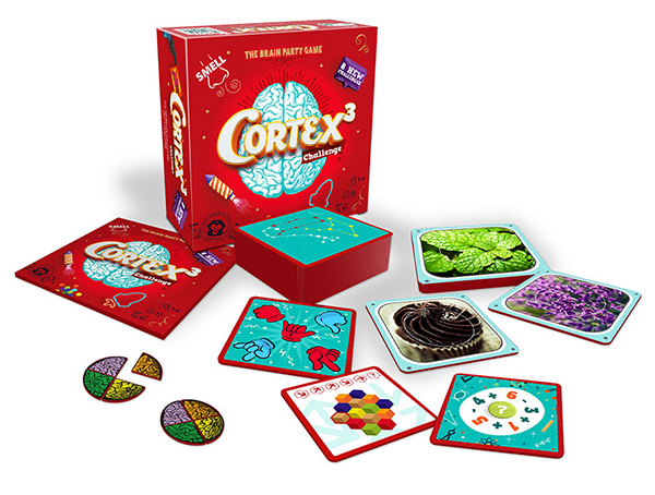 cortex-drustvena-igra-coolplay