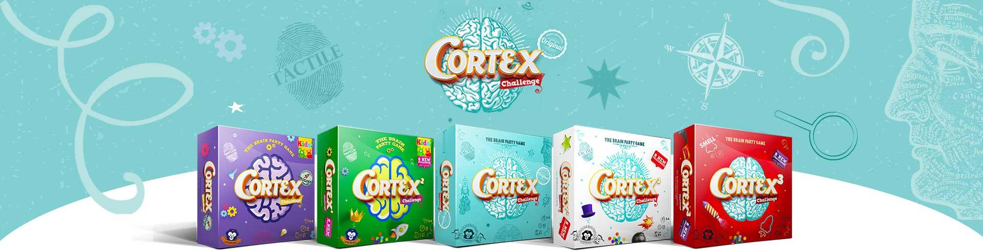 coolplay-cortex-drustvena-igra