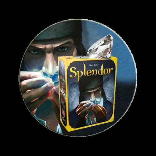 splendor-društvena-igra-coolplay