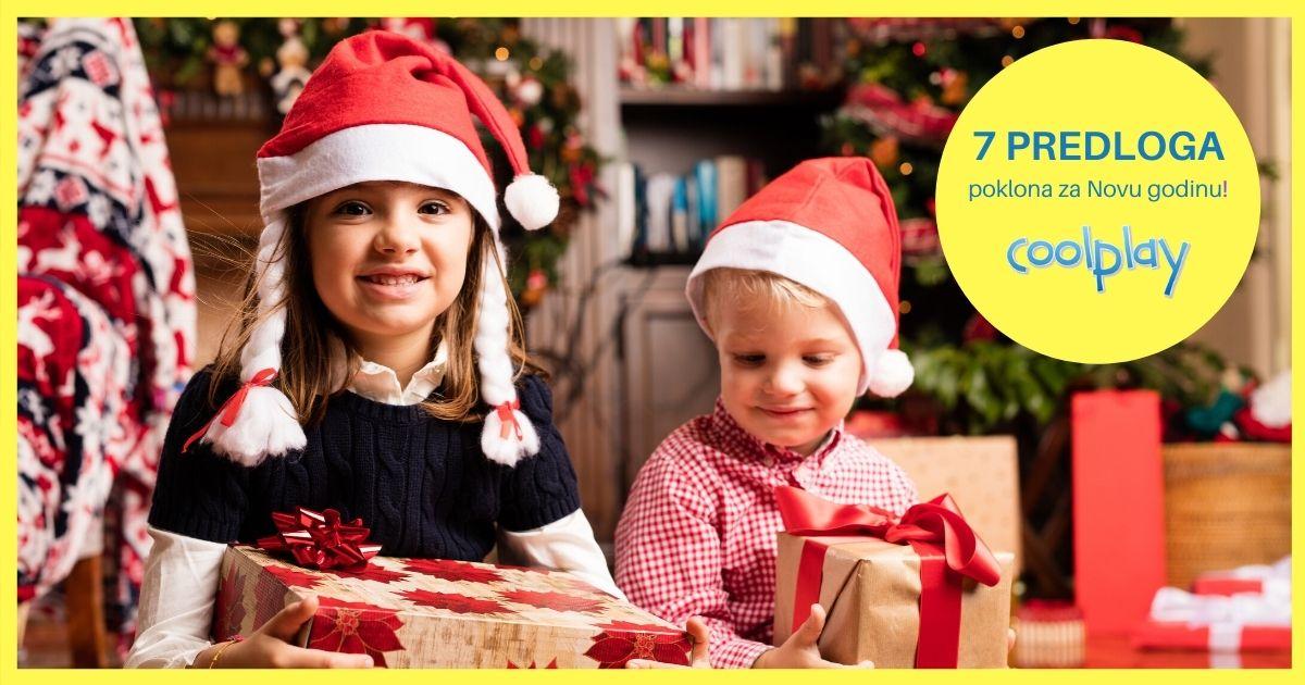 7-predloga-poklona-za-novu-godinu-coolplay-online-prodaja-drustvenih-igara