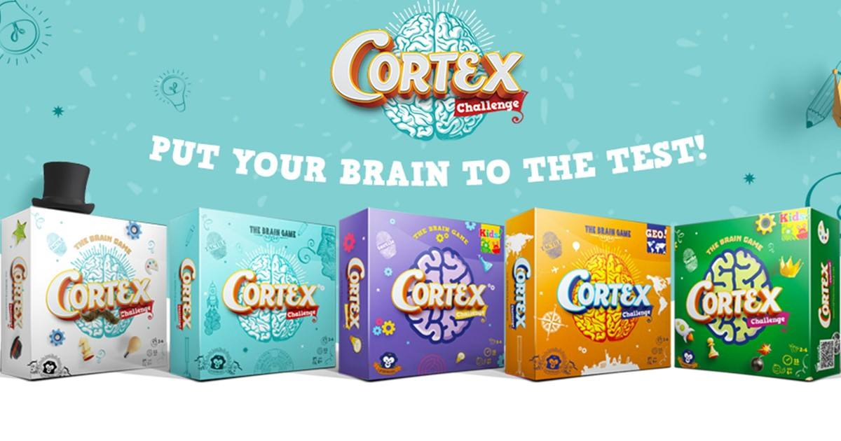 cortex igra kartama coolplay
