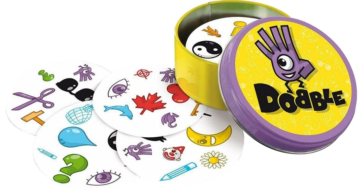 dobble-coolplay-drustvene-igre-online-prodaja