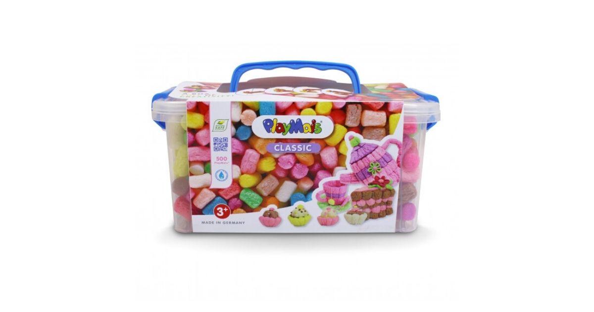 playmais-igracka-za-decu-coolplay-online-prodaja